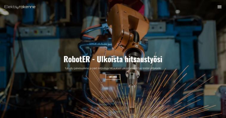 robottihitsaus.fi