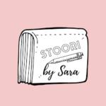 Stoori By Sara
